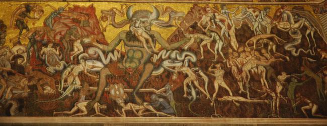 Who Is Dante Alighieri Student Space Siena Stories